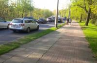 Korek już w Sopocie