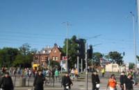 Marsz równości 2017 Gdańsk 27.05.2017r.