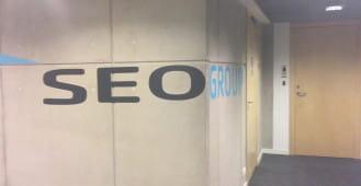 SEOgroup - zabawa perspektywą