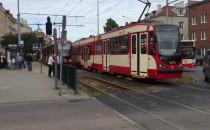 Ruch tramwajów na Siedlcach wznowiony