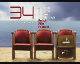 Zajawka-FESTIWAL POLSKICH FILMÓW FABULARNYCH