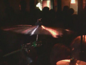 Koncert zespołu God is an Astronaut