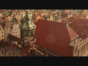 We make things happen - spot reklamowy Gdańska