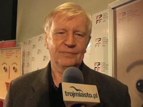 Andrzej Barański o sposobie pracy jury