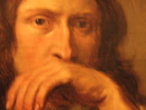 Wystawa malarstwa w Muzeum Narodowym.