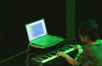 Koncert Midori Hirano
