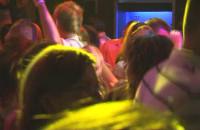 Klub Muzyczny Parlament - videowizytówka