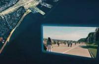 Tall Ships' Races 2009 - spot reklamowy Gdyni