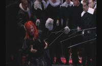 "Giuseppe Verdi ""Rigoletto"""