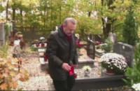 Cmentarz Oksywie