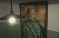 Cela Piłsudskiego