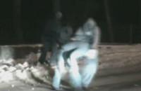 Policja zatrzymała dilerów na gorącym uczynku