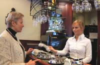 Kobiety w biznesie. Elżbieta Hass-Darnowska
