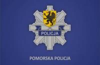 Policja pomorska oficjalnie na YouTube