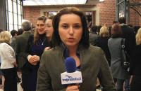 Aeropag, czyli gdańska debata o dobrobycie