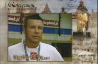 Gdańszczanin Roku - Bogdan Wenta