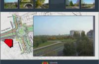 Budowa Drogi Zielonej