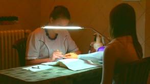 Hotel Rezydent - videowizytówka
