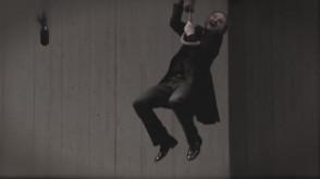 """""""Don Giovani"""" - arcydzieło teatru operowego"""