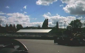 Kartcenter Sezon 2010