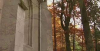 Cmentarz komunalny w Sopocie