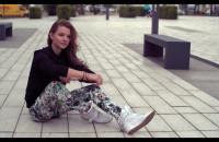 boutique seeyou Gdynia