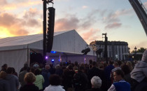 Evita - III Koncert Promenadowy w...