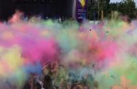Festiwal Kolorów Nocy Świętojańskiej 2017