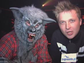 Halloween -  święto duchów w Trójmieście