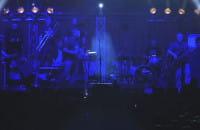 kult koncert