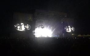 Opener - Radiohead