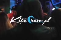 Surf and Kite Party - zwiastun