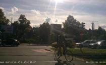 Kontra pas dla rowerów w gdańsku?