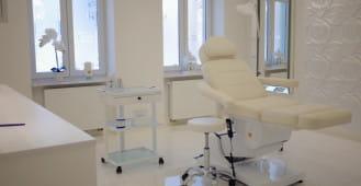 Centrum Zdrowia i Piękna H&Bmed