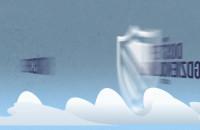 Ignis Office - twoje biuro w chmurze