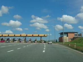 Promocja na A1 otwarte bramki