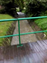 Wysoki stan kanału
