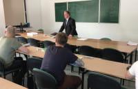 Sopocka Szkoła Wyższa - Business & Langugaes