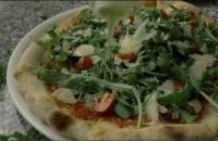 Pizzeria Pikante