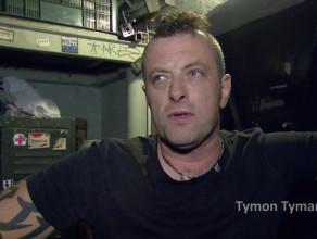 """W Trójmieście powstanie serial """"Cafe NGO"""""""