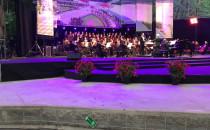 Koncert dla mieszkancow Sopotu