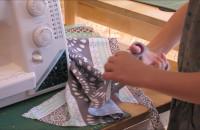 Letnie zajęcia dla dzieci w Craftoholic SHOP!