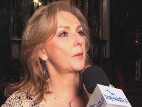 Wywiad z Moya Brennan
