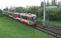 Ha ha ha ja mam taki z tramwajami:D:D