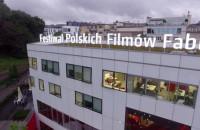 42. FPFF: kronika filmowa Bolesławieckiej Szkoły Filmowej