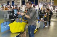 Nowe rozwiązania w IKEA