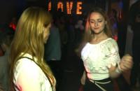 Wesele w każdy weekend - Gorzko Gorzko w Sopocie - Nocne Życie Trójmiasta