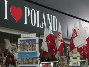 Nowe lokale na gdańskim lotnisku