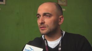Kominek - jeden z najpopularniejszych polskich blogerów