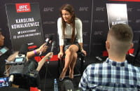 Najlepsza federacja MMA - UFC w Gdańsku